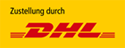 Intruder vs1400 intrudershop intruderteam custom umbau - Mobel versenden dhl ...