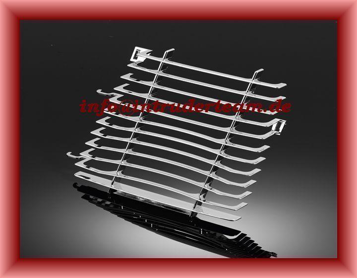 Radiator Cover SUZUKI M1800 VZ1800 BOULEVARD M109R/R