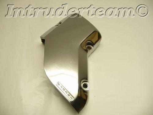 Motor / Teile - Motorradhandel-Intruderteam UG.
