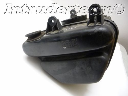 Airbox Filter Rear for Suzuki Intruder VS800