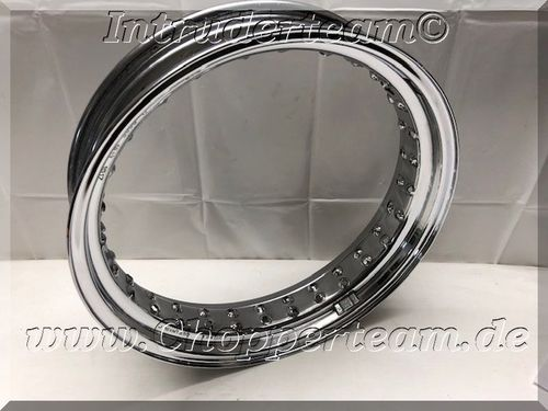 Rear Wheel-Rim Yamaha XV1600 TOP CONDITION